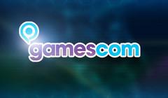 Blizzard s'annonce à la GamesCom