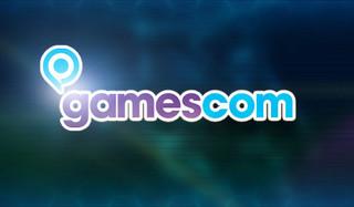 Nous attendons vos questions pour la Gamescom 2012
