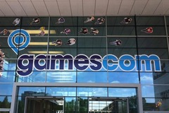 Planning des principaux rendez-vous de la gamescom