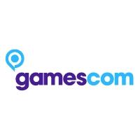 Logo de la GamesCom