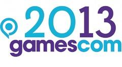 inc - gamescom 2013