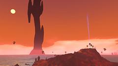 Mars_05.bmp.jpg