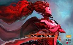 Otherland recrute des alpha-testeurs