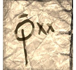 Leelh - Dix nouvelles clefs pour une quatrième énigme
