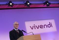 Vente d'Activision Blizzard, Vivendi en discussions avec Microsoft et Tencent