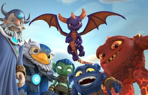 Activision Blizzard - StarCraft et Overwatch envisagés au cinéma, à la télévision ou en format court