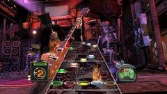 Le MMO Guitar Hero tel qu'il aurait pu être