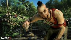 Un « univers online » pour Far Cry 3 en développement chez Massive ?