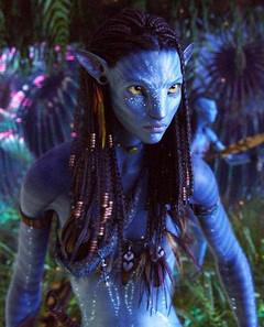 Un MMO « Avatar » ? Jon Landrau est « très intéressé »