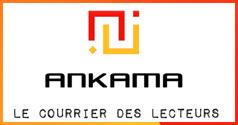 Inside Ankama 2 #44