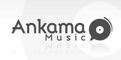 Ankama lance Ankama Music