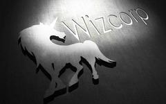 Ankama réalise l'acquisition de Wizcorp