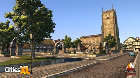 medieval01.jpg