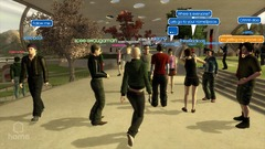 03388080-photo-playstation-home.jpg