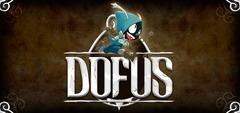 #DOFUSLEFILM, vu par Naio' !