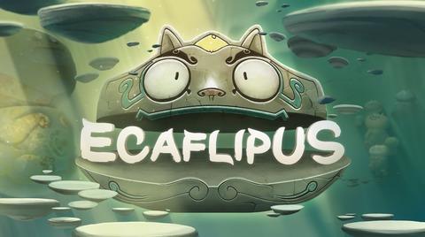 Les Défis d'Ecaflipus