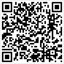 QR code forums JeuxOnLine sur Android