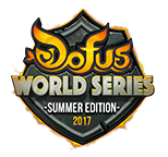 summer_2017_240.png