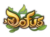 Dofus