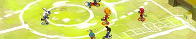 Nouveau jeu en approche : BOUFBOWL
