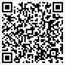 QR code forums JeuxOnLine sur iOS Apple