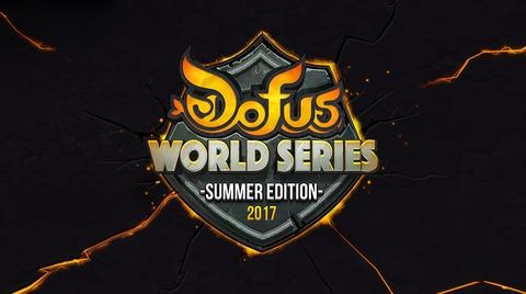 Dofus - #DWS : le bilan après 12 rondes