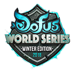 winter_2018_240.png