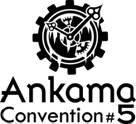 logo AC#5