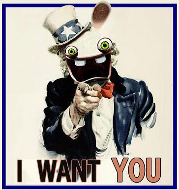 Campagne de recrutement JOL-Dofus