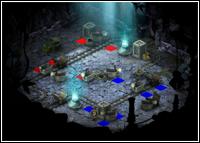 Goultarminator III : Compte rendu du jour 18