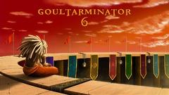 Le Goultarminator selon JOL et le CDO
