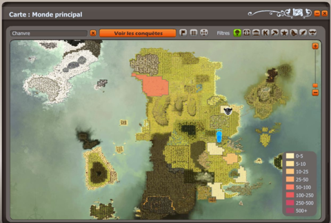 devblog-mapmonde-1.png