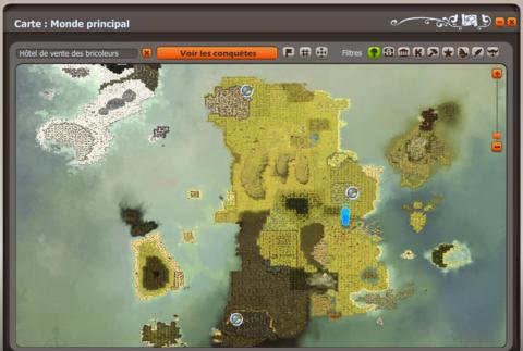 devblog-mapmonde-2.png