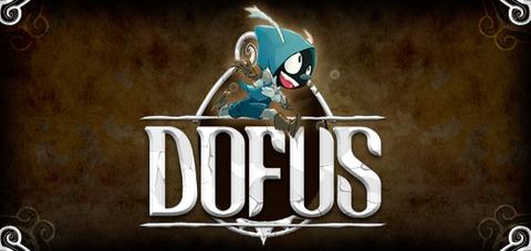 Dofus, le film