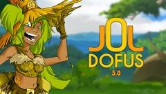 JOL-Dofus se refait une beauté !