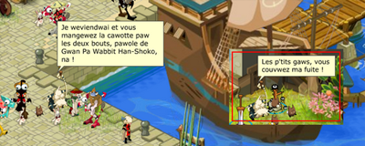 paques4.png
