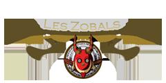 Zobal Titre
