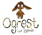 Trailer Ogrest