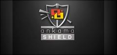 Ankama Shield, service de sécurité disponible en Bêta
