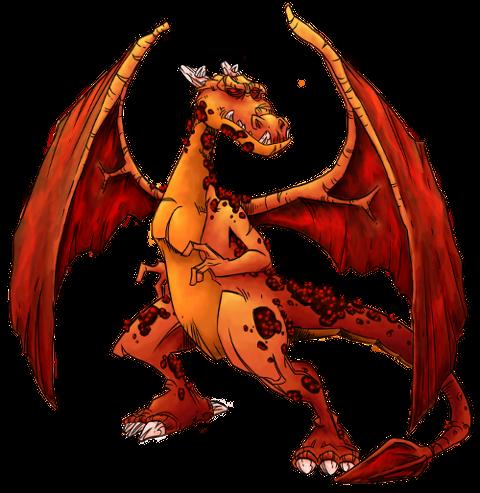 Dessine-moi un Dragon !