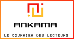 Inside Ankama 2 #33