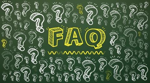 Ask Ankama | Posez vos questions au staff !