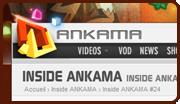 Inside Ankama #24