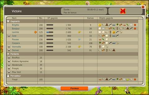 Devblog : modifications d'interfaces 2.11
