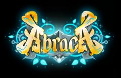 Logo Abraca