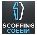scoffing-coffin.png