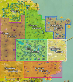 zone_non_abonnee2.png