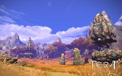 GamesCom 2010 : Démonstration de Tera, rencontre avec le producteur Harns Kim