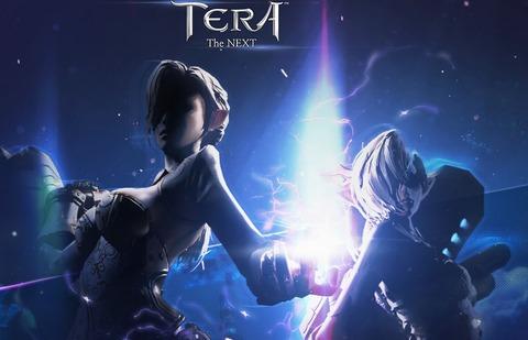 Tera - En Corée, Tera esquisse sa dixième mise à jour majeure