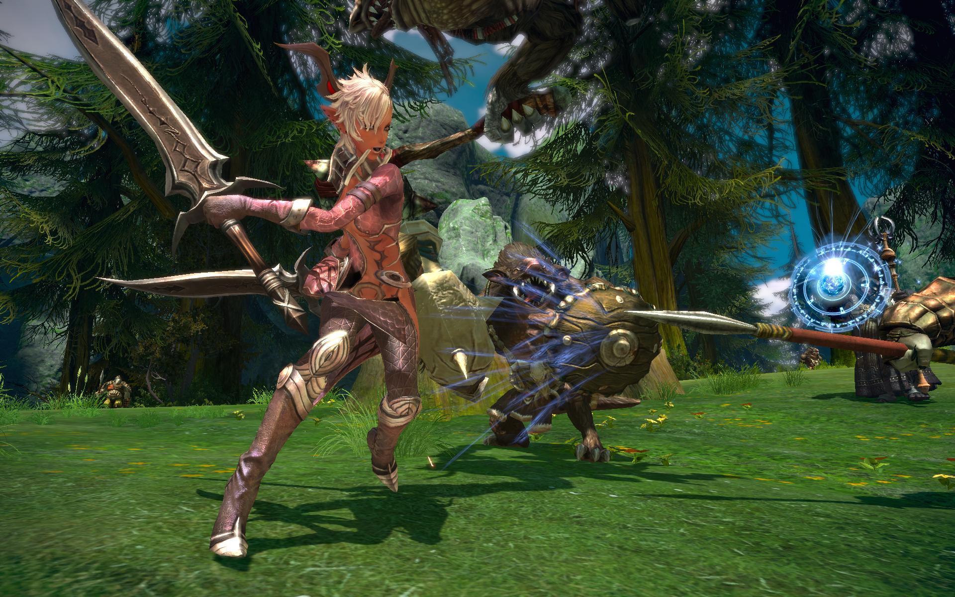 boowa et kwala jeux gratuit en ligne